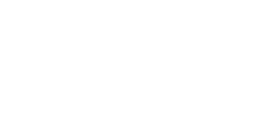 Lucas Metropolitan Housing Footer Logo